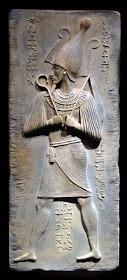 صور نادرة من #تاريخ #مصر #Egypt ال#قديم #الفراعنة - صورة 97