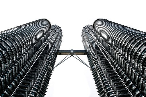 Photos from #Malaysia #Travel - Image 62
