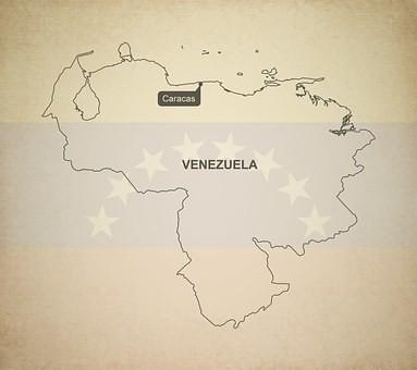 Photos from #Venezuela #Travel - Image 71