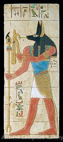 صور نادرة من #تاريخ #مصر #Egypt ال#قديم #الفراعنة - صورة 102