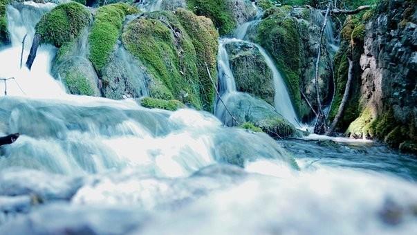 Photos from #Croatia #travel - image 146