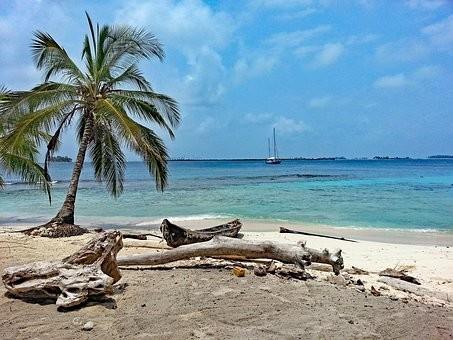 Photos from #Panama #travel - image 98