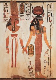 صور نادرة من #تاريخ #مصر #Egypt ال#قديم #الفراعنة - صورة 130