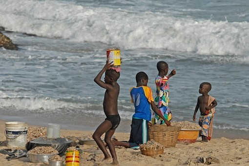 Photos from #ghana #Travel - Image 1