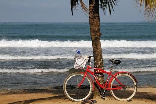 Photos from #Panama #travel - image 35