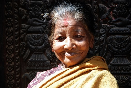 Photos from #Nepal #Travel - Image 82