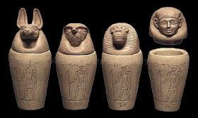 صور نادرة من #تاريخ #مصر #Egypt ال#قديم #الفراعنة - صورة 100