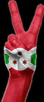 Photos from #Burundi #Travel - Image 13