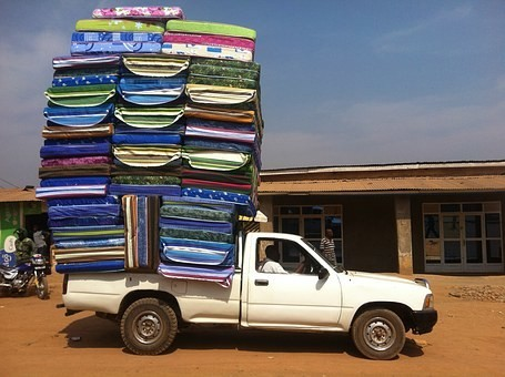 Photos from #rwanda #Travel - Image 13