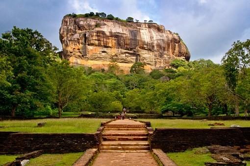 Photos from #SriLanka #Travel - Image 9