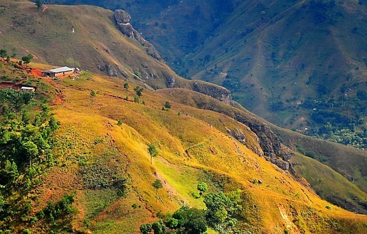 Photos from #Haiti #Travel - Image 14