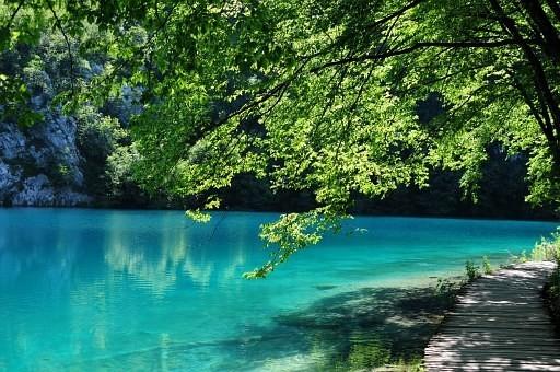 Photos from #Croatia #travel - image 31