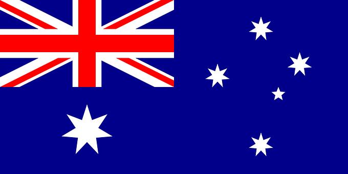 Photos from #Australia #Travel - Image 147