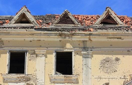 Photos from #Croatia #travel - image 173
