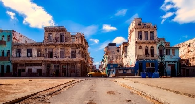 Photos from #Cuba #Travel - Image 96
