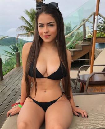 Extra small #Hot #Bikini #Sexy #Girls - Image 31