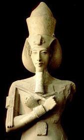 صور نادرة من #تاريخ #مصر #Egypt ال#قديم #الفراعنة - صورة 7