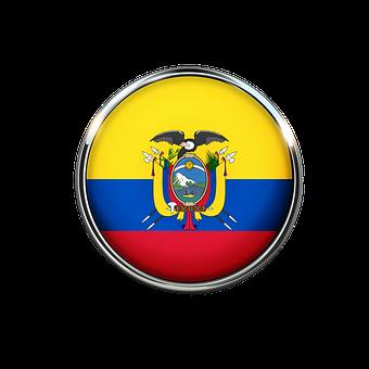 Photos from #Ecuador #Travel - Image 110