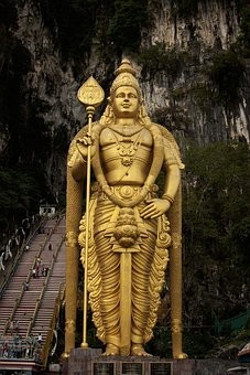 Photos from #Malaysia #Travel - Image 4
