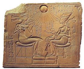 صور نادرة من #تاريخ #مصر #Egypt ال#قديم #الفراعنة - صورة 69