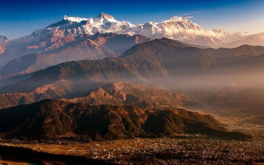 Photos from #Nepal #Travel - Image 20