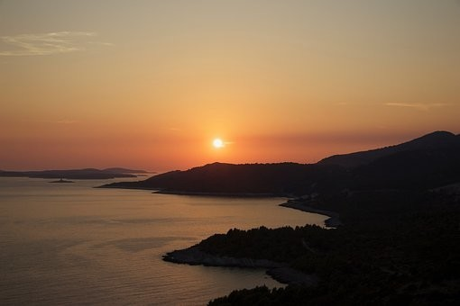 Photos from #Croatia #travel - image 123