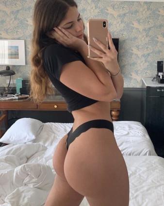 Perfect #hot #girls #body #sexy #bikini - Image 49