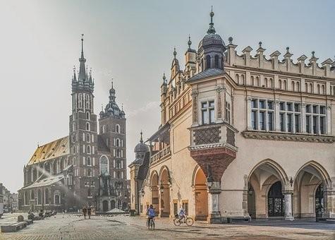 Photos from #Poland #Travel - Image 83