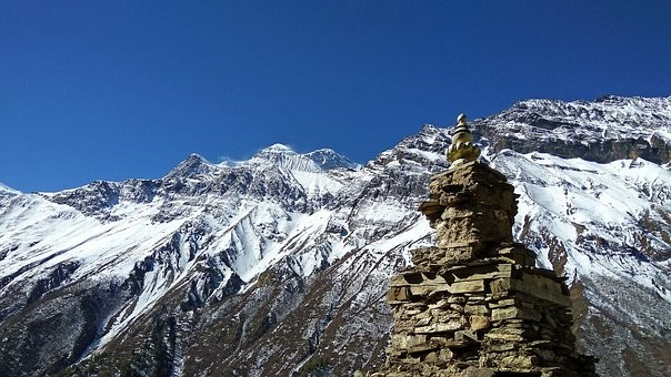 Photos from #Nepal #Travel - Image 109