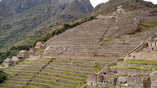 Photos from #Peru #Travel - Image 94