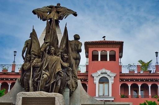 Photos from #Panama #travel - image 75