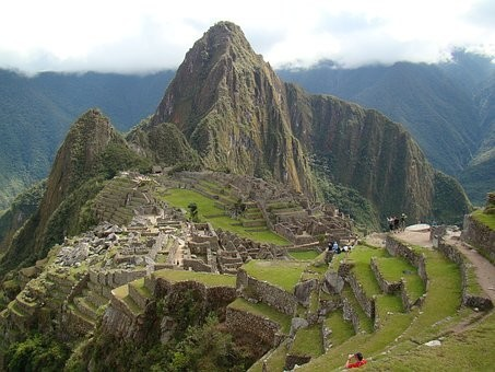 Photos from #Peru #Travel - Image 33