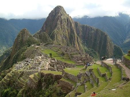 Photos from #Peru #Travel - Image 33