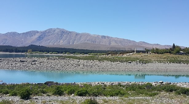 Photos from #New_Zealand #Travel - Image 12