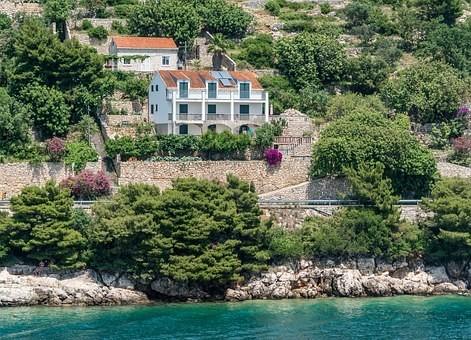 Photos from #Croatia #travel - image 59