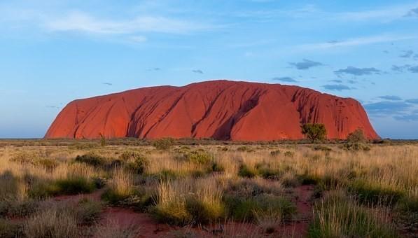Photos from #Australia #Travel - Image 247