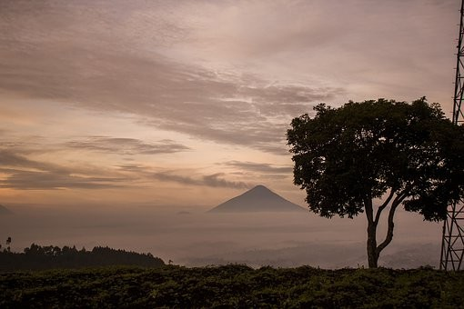 Photos from #Guatemala #Travel - Image 18