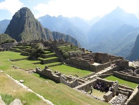 Photos from #Peru #Travel - Image 20