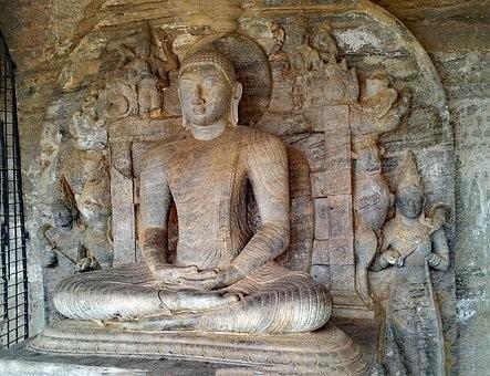 Photos from #SriLanka #Travel - Image 97