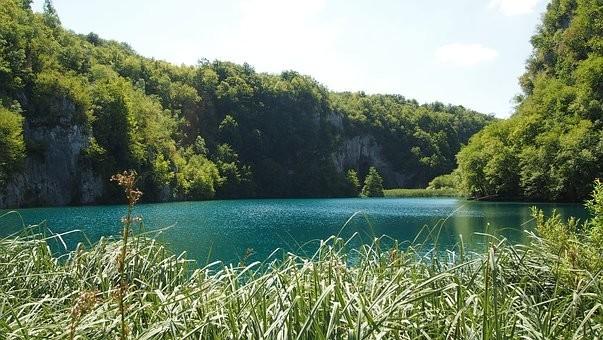 Photos from #Croatia #travel - image 87