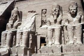 صور نادرة من #تاريخ #مصر #Egypt ال#قديم #الفراعنة - صورة 40