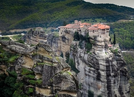 Photos from #Greece #Travel - Image 171
