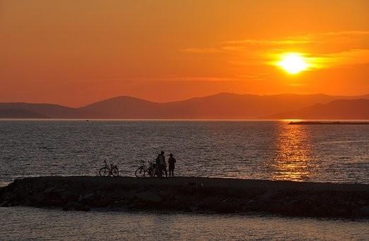 Photos from #Croatia #travel - image 54