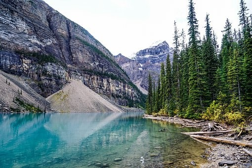 Photos from #Canada #Travel - Image 7
