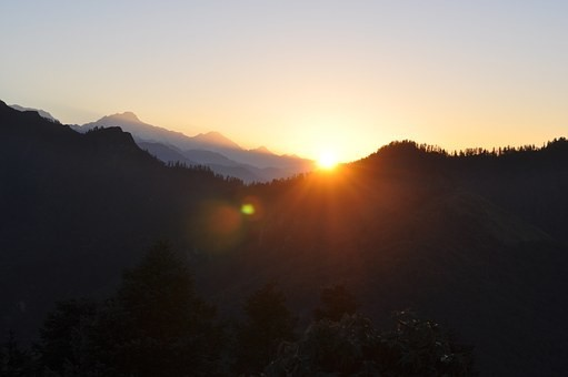 Photos from #Nepal #Travel - Image 35