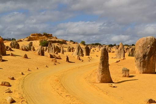 Photos from #Australia #Travel - Image 128