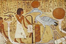 صور نادرة من #تاريخ #مصر #Egypt ال#قديم #الفراعنة - صورة 31