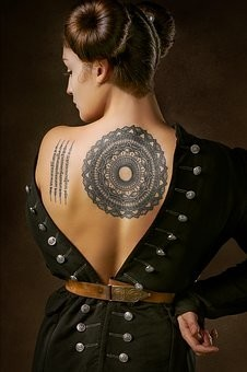 Different styles of #Tattoos - Image 14