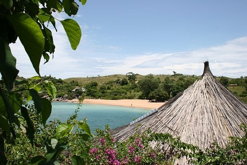Photos from #Malawi #Travel - Image 3
