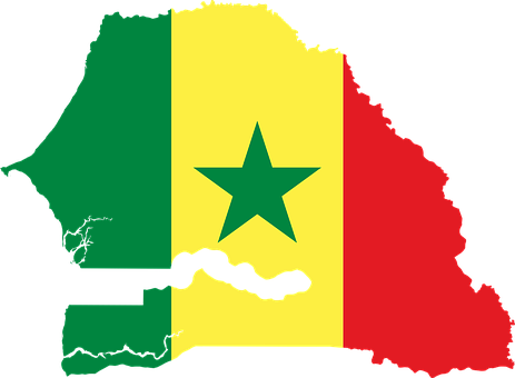 Photos from #Senegal #Travel - Image 75